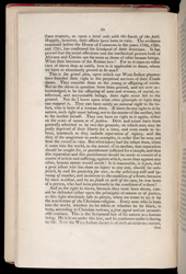 Improving The Condition Of The Slaves In The British Colonies -Page 10